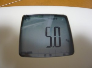 P1180604