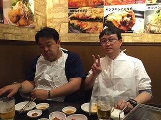写真 2015-06-09 19 42 33