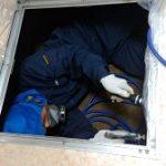 足立区工務店 家を守るために必要な工事