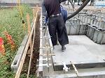 足立区注文住宅 浅野工務店で建てた家で育ったお子さんの新しいお家9/29